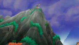 Hidden Peak-Cubby's Tall Tale04