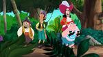 Hook&crew-Pixie Dust Away!04