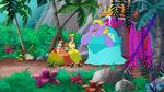 Ogre Princess-Princess Power!06