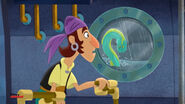 Bones&Storm Eel-Mer-Matey Ahoy!01