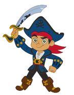 CaptainJake DisneyJunior 34