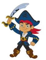 CaptainJake DisneyJunior 34
