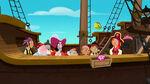 Groupshot-Hook's Playful Plant!16