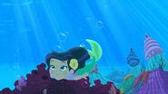 Marina-Bubbly Blue03