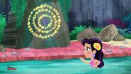 Marina-sleeping mermaid15