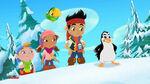 Percy-The Legendary Snow-Foot!10