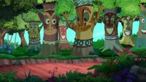 Tiki forest-Play It Again, Cubby!04