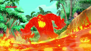Chief Molta -March Of The Lava Monsters15
