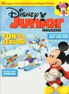 Disney-jr-magazine05