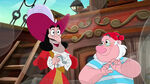 Hook&Smee-The Creature of Doubloon Lagoon06