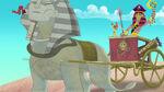 Pirate Pharaoh&Otaa-Rise of the Pirate Pharaoh02