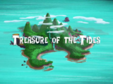 Treasure of the Tides/Transcript