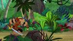 Chaos Khan-Tiger Sharky Strikes Again!42