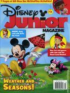 Disney Junior Magazine-14