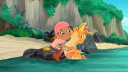 Izzy&Cornica-Izzy and The Sea-Unicorn10
