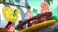 Jake&crew-Pirate Genie-in-a-Bottle!19