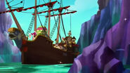 Jolly Roger-Nanny Nell02
