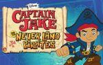 Poster-captainjake