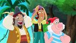 SmeeSharky&Bones-Captain Hook is missing15