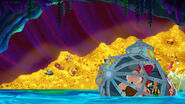 Squidailus-Izzy and the Sea-Unicorn11