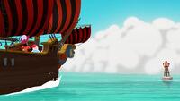 Hook&Smee-Bucky's Anchor Aweigh!05