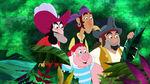 Hook&crew-Captain Hook's Last Stand!02