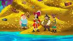 Hook&crew-Izzy and The Sea-Unicorn07