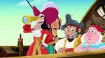 Hook&crew-The Creature of Doubloon Lagoon02