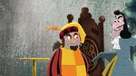 Hook&Sharky-Tales of Captain Buzzard03