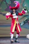 Hook-Disney-Junior-Live-Pirate-and-Princess01