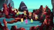 Seahorse-The Seahorse Roundup23