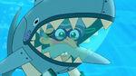 Undergear-Shark Attack23