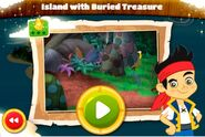 Big Bug Valley-Island of Buried Treasure01