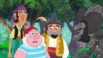 Hook&crew-Captain Hook's Last Stand!20