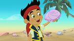 Jake-Captain Hook is Missing01