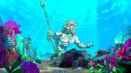 Neptune City -The Great Never Sea Conquest03