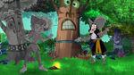 Hook&Peter-Captain Hook's Last Stand07