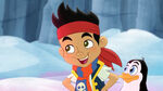 Jake&Percy-F-F-Frozen Never Land!02