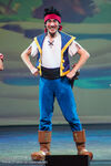 Jake-Disney-Junior-Live-Pirate-and-Princess-Adventure03