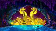 Sea-Unicorny Treasure-Izzy and the Sea-Unicorn01