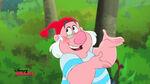Smee-The Pirate Princess04