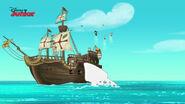 El Blanco-Captain Quixote29
