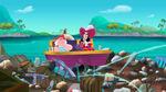 Hook&Smee-Captain Hook's Lagoon23