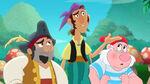 SmeeSharky&Bones-Captain Hook is missing17