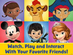 Disney Junior Appisodes03
