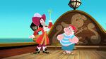 Hook&Smee-Happy Hook Day09