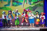 Hook&crew-Disney Junior Live-Pirate & Princess Adventure05