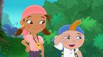 Izzy&cubby-The Never Rainbow01