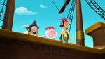 SmeeSharky&Bones-Captain Hook's Hooks03