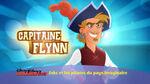 Captain Flynn-promo